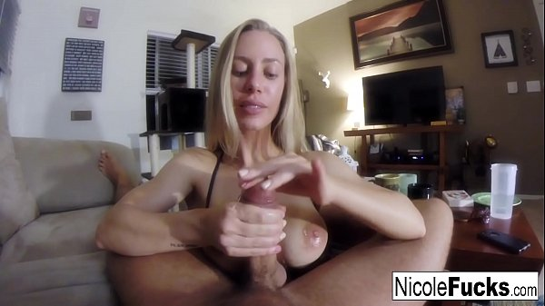 Nicole aniston, Blow job, Aniston