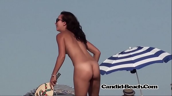 Voyeur, Naked amateurs, Candids, Candid beach