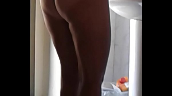 Real wife, Milf hidden, Voyeur mature, Mature ass, Wife mom, Voyeur shower
