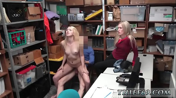 Teen solo, Mother and daughter