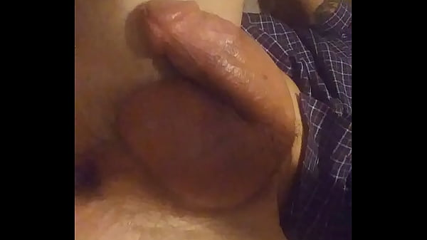 Wank, Flashing, Flashing dick, Flashing cock, Maid flash, Flash dick