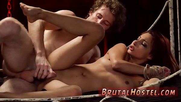 Extreme, Brothers, Brother anal