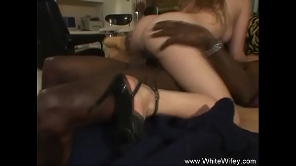 Sister anal, Bbc anal, Try anal