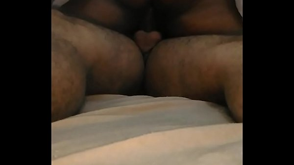 Wife ass, Black bbw, Bbw ass