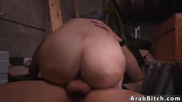 Footjob, First, Blowjob mature