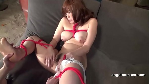 Japanese, Japanese girl, Japanese toy, Japanese b, Busty japanese
