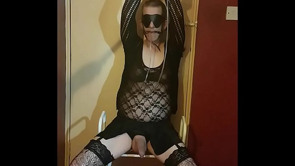 Sissy, Crossdresser, Crossdressing