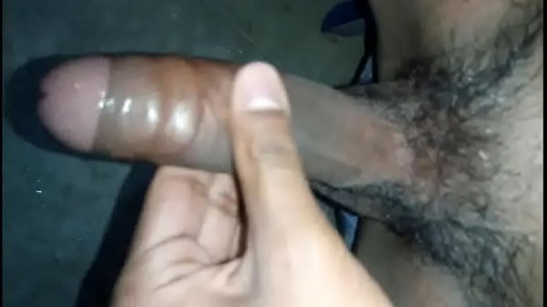 Cum shot, Single, Hand job, Hand