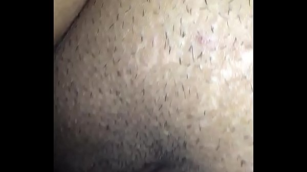 Mexican, Pussy lips, Backseat