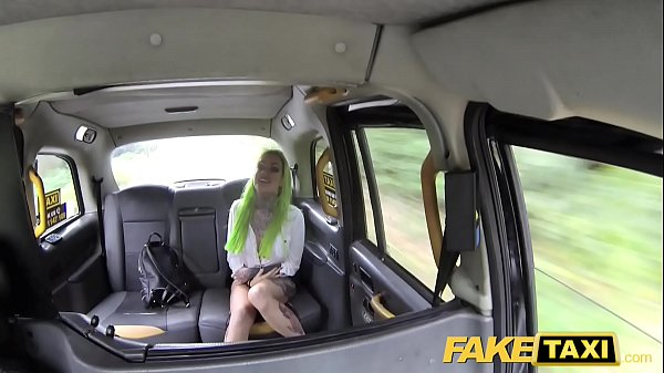Big pussy lips, Fake taxi, Fake, Taxi, Squirt pussy, Pussy lips