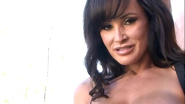Lisa ann, Anne, Ann, Fleshlight