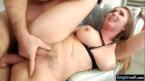Anal creampie, Creampie anal