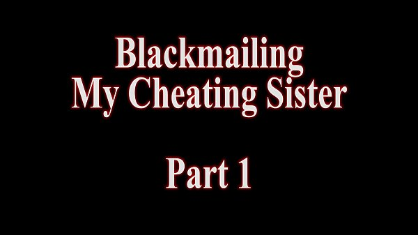 Blackmail, Blackmailed