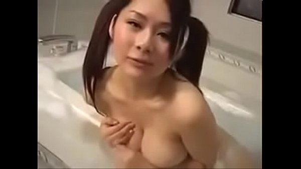 Japanese mom, Japanese moms, Moms, Japanese son, Mom fuck son, Mom japanese