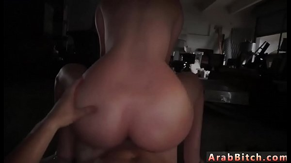 Arab, French, Delivery, Mature porn