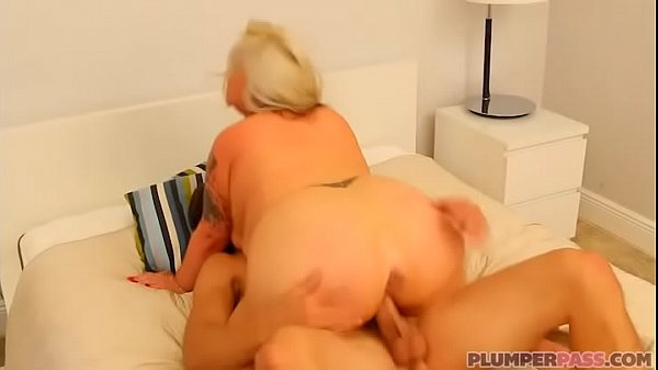 Plumper, Kendra, Huge bbw, Bbw ass