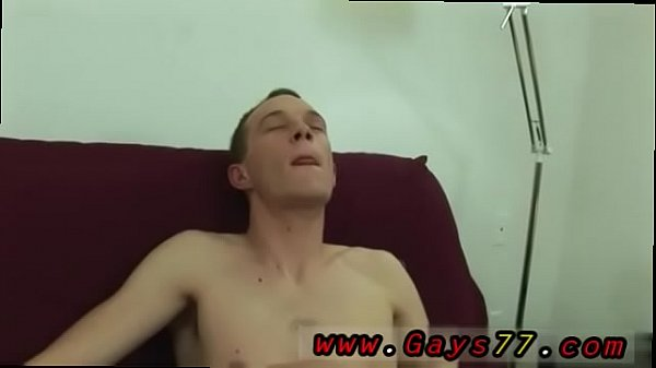 Anal sex, Try anal