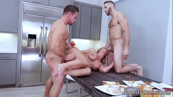 Ass licking, Mom boy, Mom and boy, Busty mom, Boy mom, Amateur mom