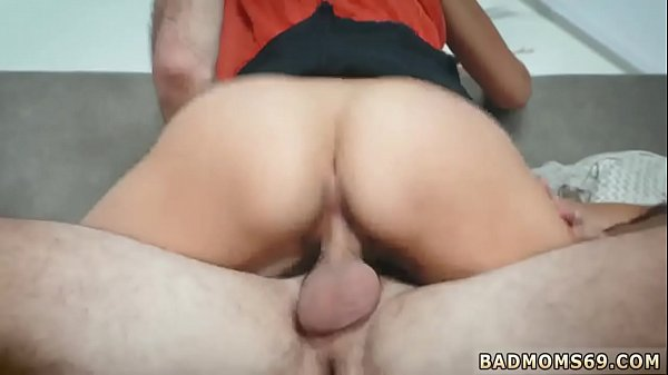 Daughter, Squirt orgasm, Orgasm squirting