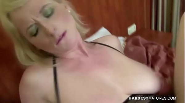 Mature anal, Blonde mature, Mature interracial, Interracial mature, Blonde interracial