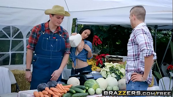 Brazzers, Real wife, Story