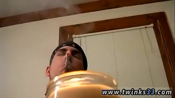 Smoking, Hidden masturbation, Hidden cam masturbating