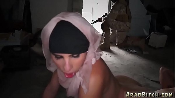 Most, Blowjob amateur, Blowjob