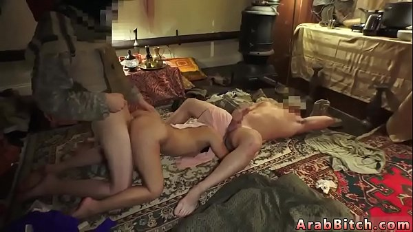 Girl nude, Nude dance, Arab girls, Arab dance