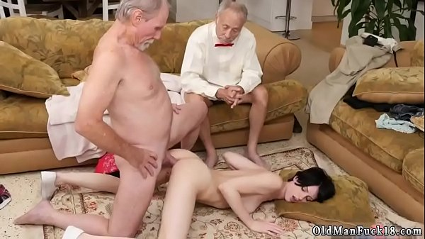 Big brother, Brothers, Brother anal