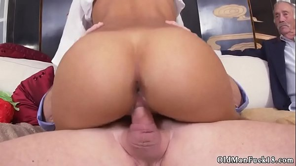 Blow job, French, Casting anal, Anal casting, Amateur anal