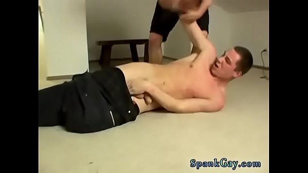 Spanked, Swap, Crying, Cry