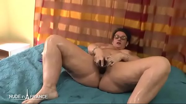 Anal squirt, Bbw anal, Prolapse, Mature anal, French, Bbw mature