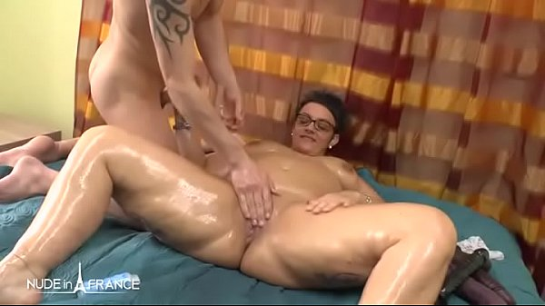 Anal squirt, Prolapse, Bbw anal, Mature anal, French, Bbw mature