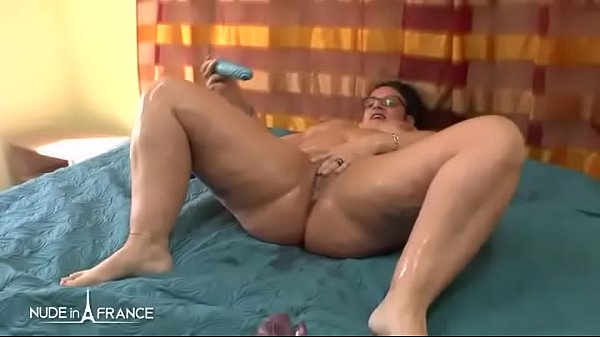 Anal squirt, Bbw anal, Mature anal, Prolapse, French, Bbw mature