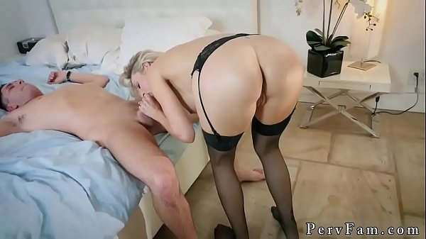Romantic, Moms friend, Mom family, Mom daughter, Friends mom, Ass to mouth