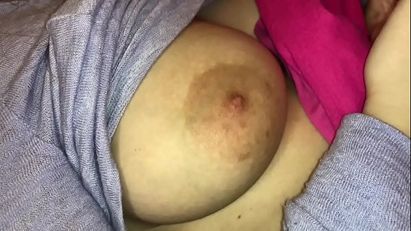 Flash, Natural boobs, Hard boobs