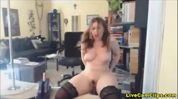 Mature ass, Big ass mature, Matures asses, Mature fucked, Mature cam, Cam mature