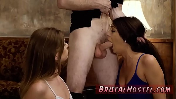 Enema, First anal, First time anal