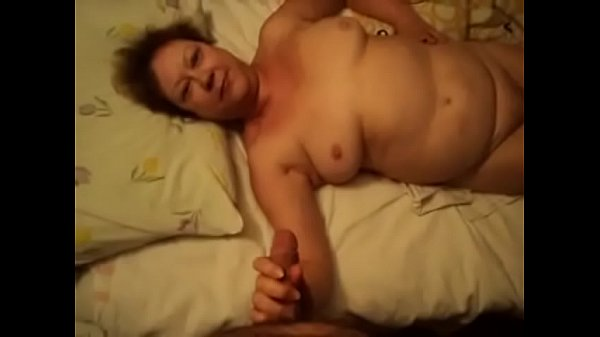 Hidden, Taboo, Real wife, Milf hidden, Mature boy, Voyeur mature