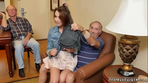 French, Blowjob amateur, Amateur threesome