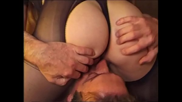 Sexy old