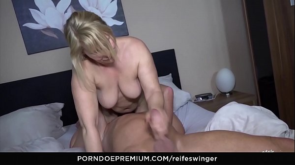Hardcore, Sweet, German, Blonde mature, Mature swingers, German swingers