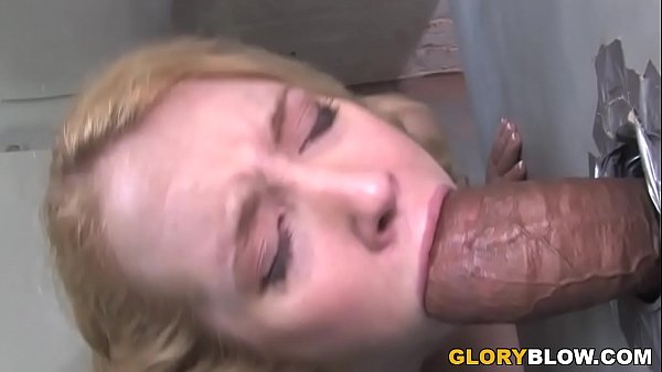 Try anal