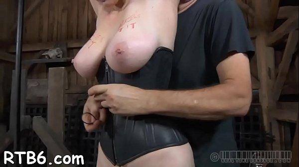 Milking, Painful