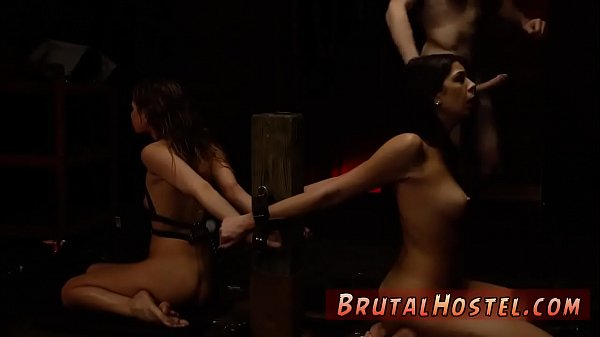 Sister anal, Brother sister, Brother and sister, Spanish, Brother and sister sex, Brother anal