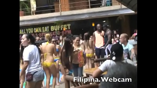 Girl nude, Asian webcam, Asian dance, Pool party, Nude dance, Asian dancing