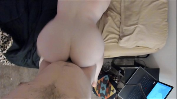 Creampie, Step sister, Brother sister, Brother and sister, Sister fuck, Gamer