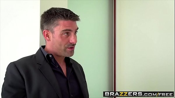 Brazzers, First