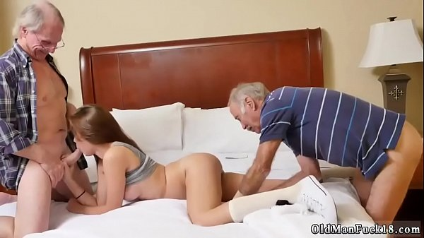 First anal, Teen hardcore