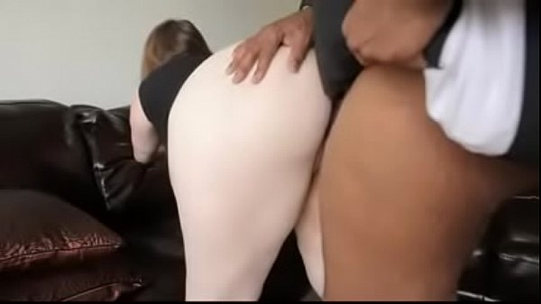 Black bbw, Bbw big asses, Bbw ass